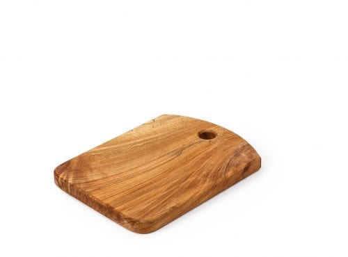 Bunbury Paddle Medium