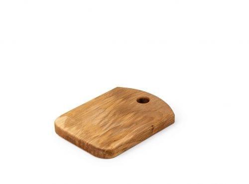 Bunbury Paddle Small