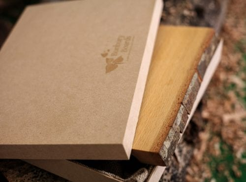 Top-View-Bunbury-Boards-Gift-Box (1)