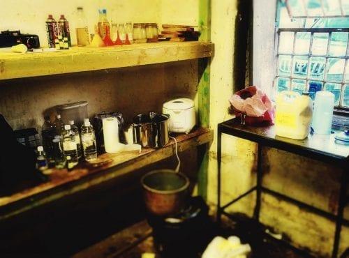160914-the-oil-laboratory
