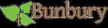 Bubury Logo