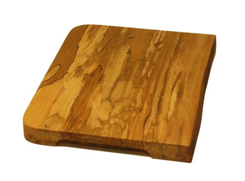 WE001 - Waney Edged Board - Small (1)