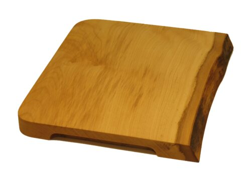 WE001 - Waney Edged Board - Small (2)