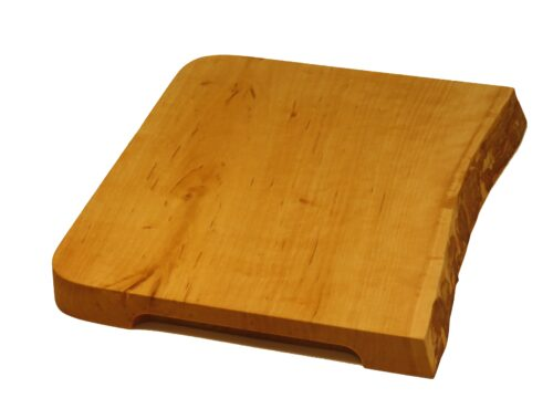 WE001 - Waney Edged Board - Small (3)