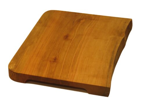 WE001 - Waney Edged Board - Small (4)