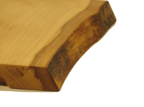 WE001 - Waney Edged Board - Small (6)