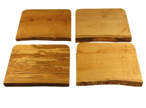 WE001 - Waney Edged Board - Small (7)