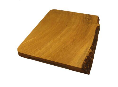 WE002 - Waney Edged Board - Medium (2)