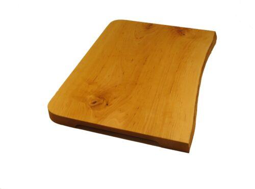WE002 - Waney Edged Board - Medium (3)