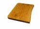 WE002 – Waney Edged Board – Medium (3)