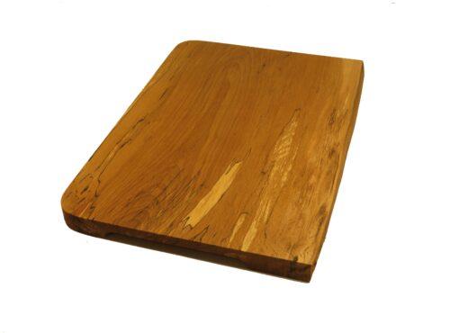 WE002 - Waney Edged Board - Medium (4)