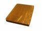 WE002 – Waney Edged Board – Medium (4)