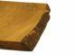 WE002 – Waney Edged Board – Medium (5)