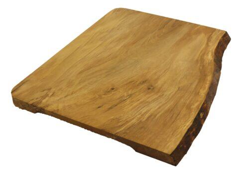 WE003 - Waney Edged Board - Large (1)