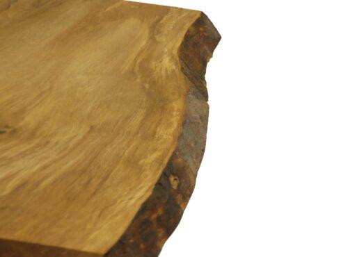 WE003 - Waney Edged Board - Large (2)