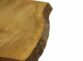 WE003 – Waney Edged Board – Large (2)