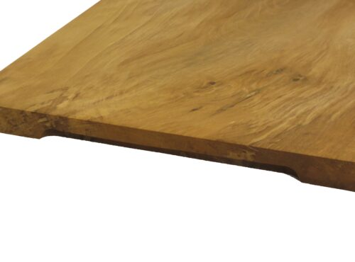 WE003 - Waney Edged Board - Large (3)
