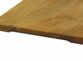 WE003 – Waney Edged Board – Large (3)