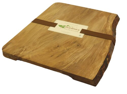 WE003 - Waney Edged Board - Large (4)