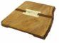 WE003 – Waney Edged Board – Large (4)