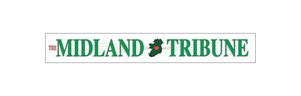 The Midland Tribune – Birr to Host New National Forestry Show Next Weekend