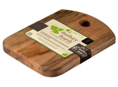 Bunbury Boards Paddle (Small)