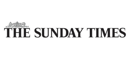 The Sunday Times (Property section) – 8th October 2006